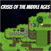 Crisis of the Middle Ages voor Android