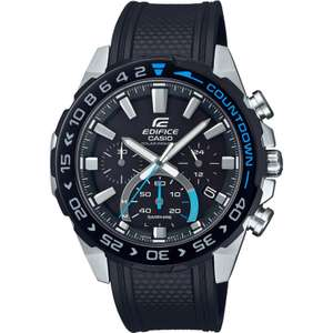Casio Herenhorloge @ Watches2U