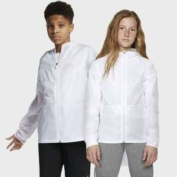 Nike Sportswear kids windrunner @ Zalando