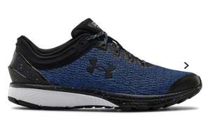 Under Armour Charged Escape 3 maat 40 t/m 47 @ Bol.com