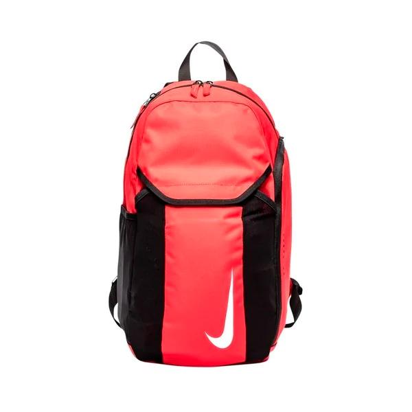 Rood/zwarte Nike rugzak voor €8,99 @ Kruidvat webshop
