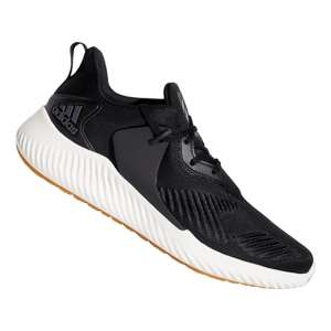 adidas Alphabounce RC II M sneakers @ Geomix