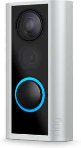 Ring Door View Camera voor €129