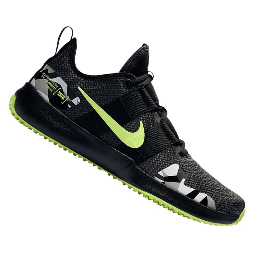 Nike Varsity Compete TR II (sport) schoenen @ Geomix
