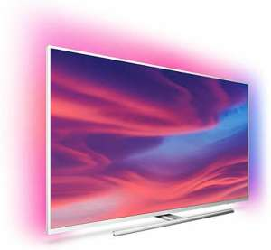 Philips 65pus7354 ambilight 4K HDR Android LED TV