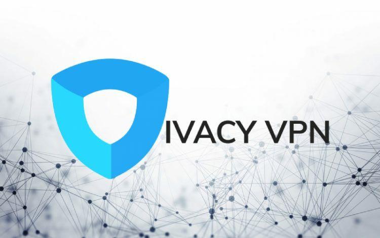 IVACY VPN Lifetime + nat firewall voor 49.99 Dollar, omgerekend zo'n 45.64€