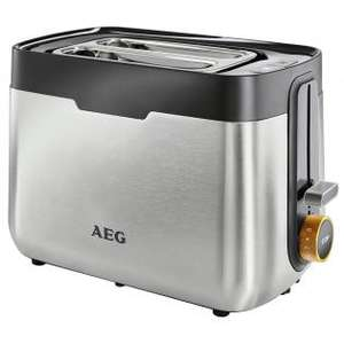 AEG AT5300 Broodrooster voor €24,99 @ Redcoon