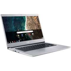 Amazon dagaanbieding Acer Chromebooks 514