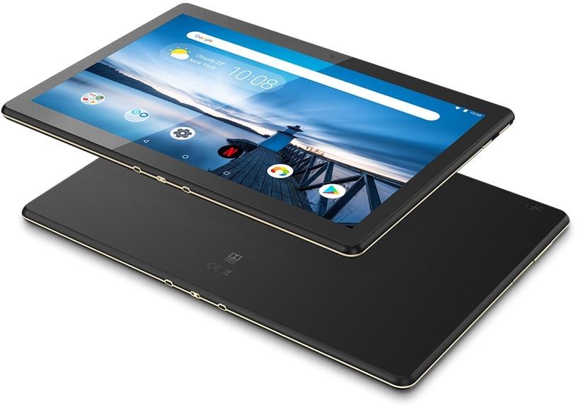 "Lenovo Tab M10 10.1"" FHD IPS WiFi 3GB/32GB @ Lenovo Store"