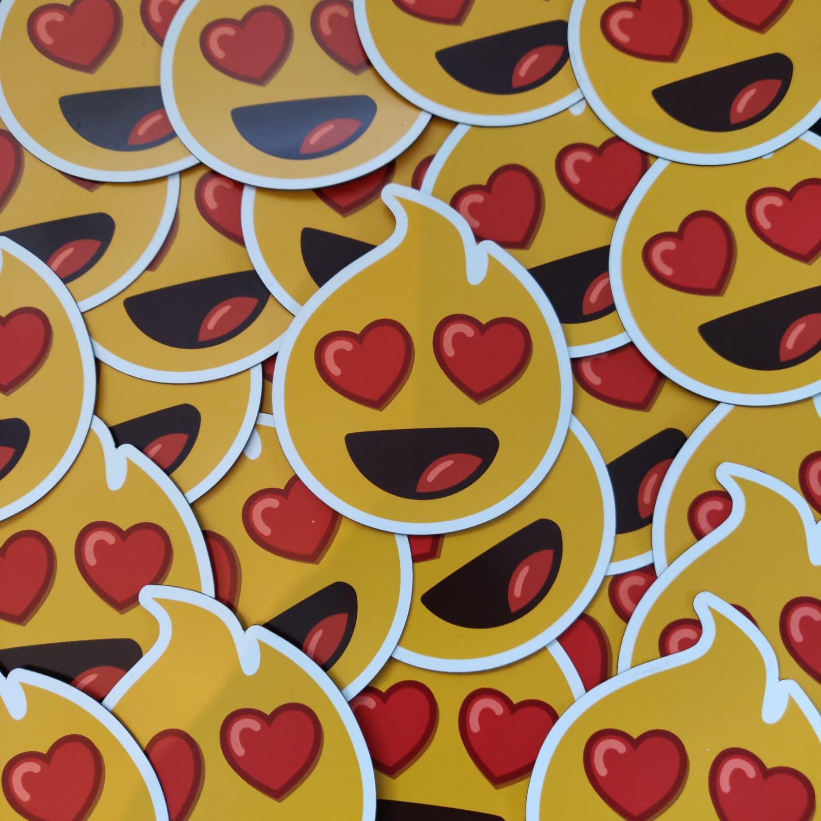 Share the love - Win exclusieve Pepper prijzen!