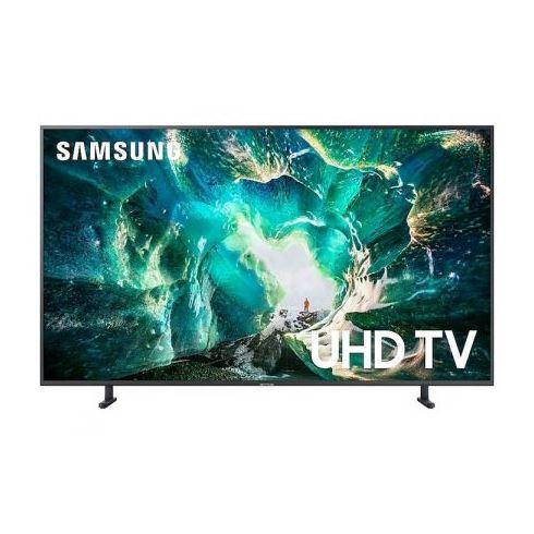 Samsung 82RU8000 (82 inch)