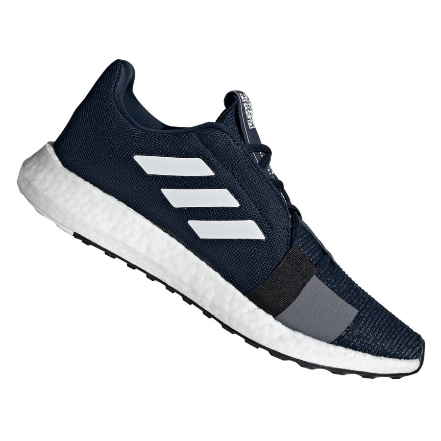 adidas Performance Senseboost Go sneakers @ Geomix