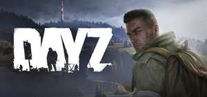 DayZ free weekend (Steam)