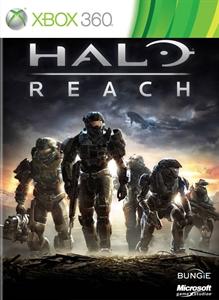 Games With Gold - Gratis Xbox-games voor september