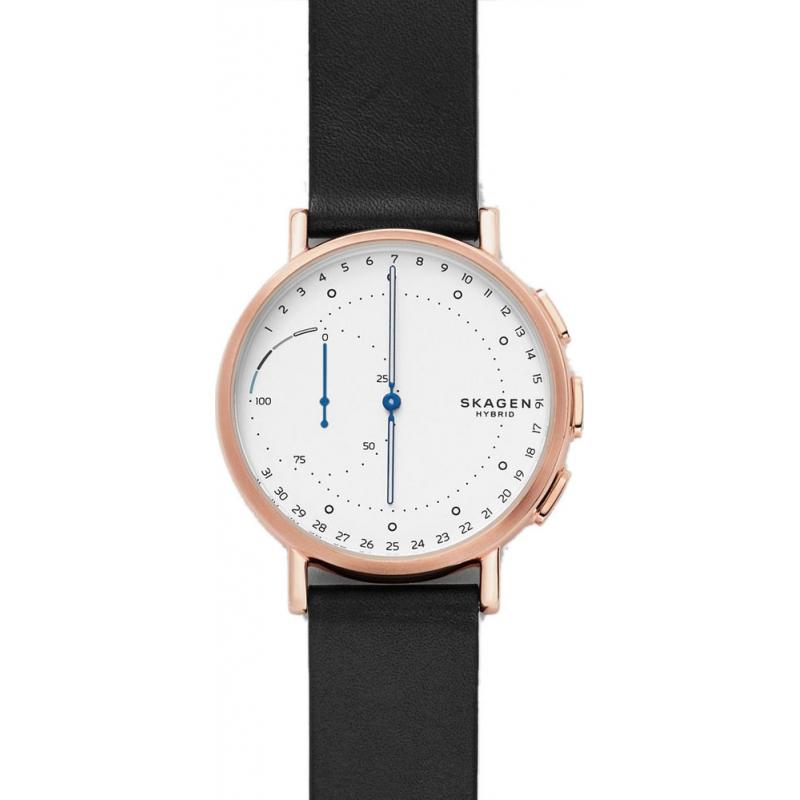 Skagen Connected Smartwatch SKT1112 @ Watches2u