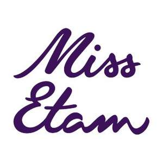 100+ kledingartikelen voor €5 @ Miss Etam