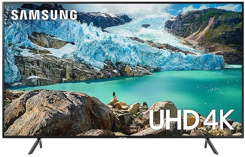 Samsung 65RU7170 (65 inch)