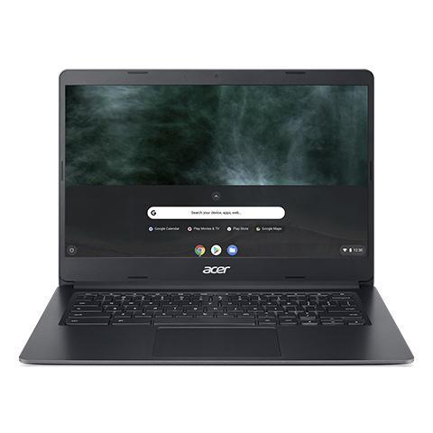 Acer Chromebooks tot 50% goedkoper dan elders bij Buyitdirect.com (zakelijk)