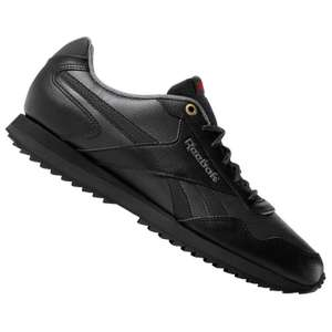 Reebok Royal Glide heren sneakers @ Geomix