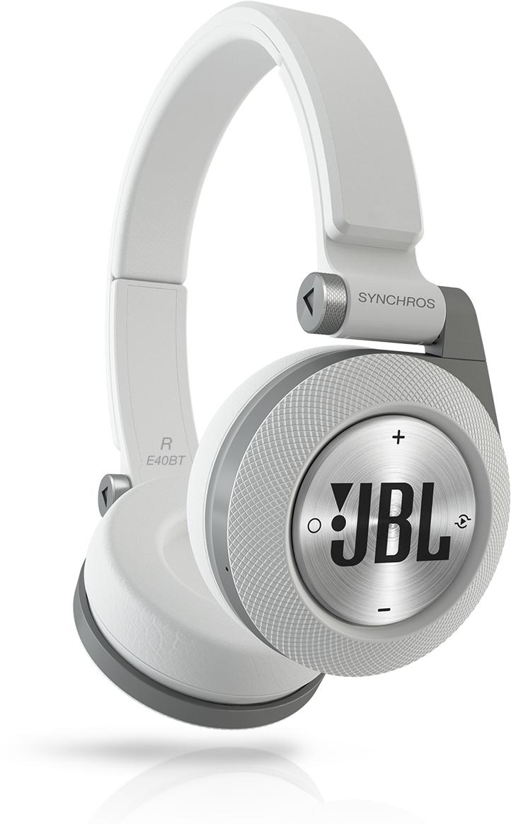 JBL E40 BT Hoofdtelefoon voor €79,95 @ Coolsound