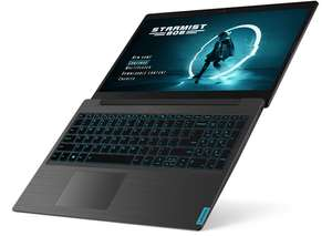 Lenovo ideapad L340-15IRH Gaming Laptop @ Lenovo Shop