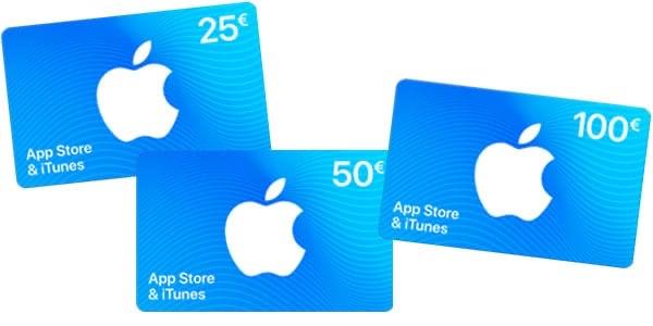 15% iTunes bonustegoed @ Trekpleister EN Kruidvat
