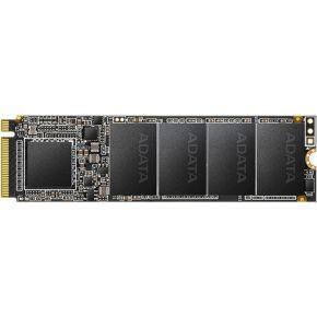 M2 80mm SSD van Adata XPG SX6000 Lite 512GB (Megekko, 59,95+3,95
