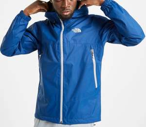 The North Face Waterproof Jacket Heren