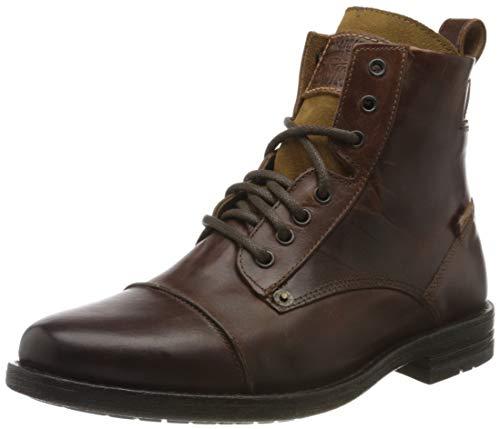 Levi's Emerson Biker Boots @ Amazon.de