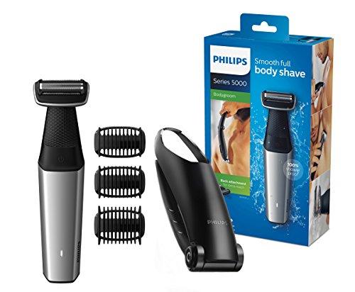 Philips bodygroom 5000 @ Amazon.de