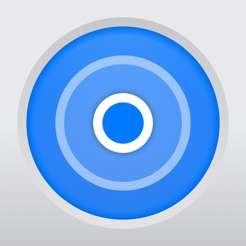 Wunderfind PRO (in-app) [App] [iOS/iPhone/iPad]