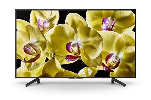 """Sony KD-43XG8096 43"""" 4K tv @Amazon.de"""