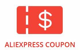 [AliExpress] €2,07 kortingscode vanaf €13,82