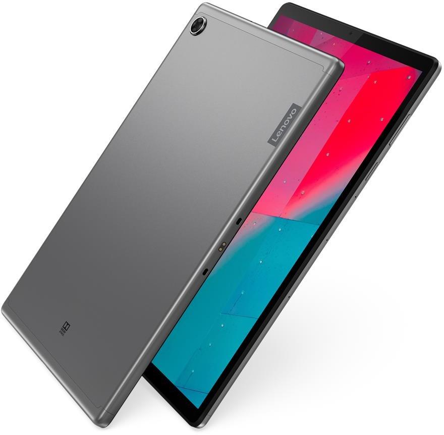 Lenovo Tab M10 FHD Plus 4GB/64GB (2e generatie) @ Media Markt