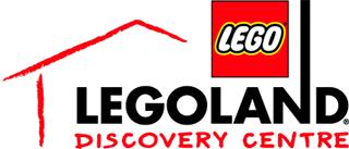 LEGOLAND Discovery Cente Scheveningen First To Play [2 en 3 mei]