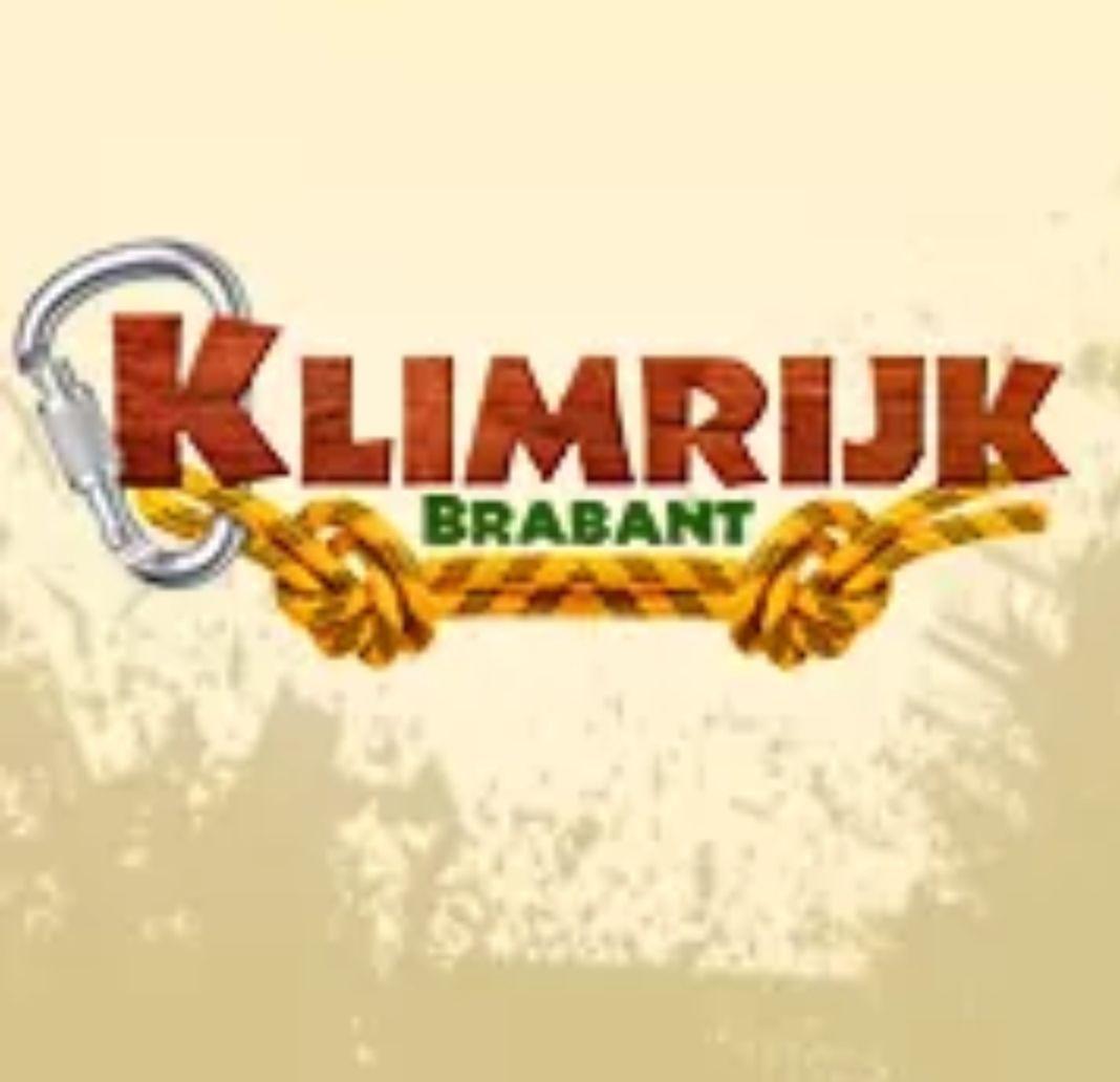 Klimmen bij Klimrijk Brabant in ruil voor nestkastje van 26-2 t/m 1-3