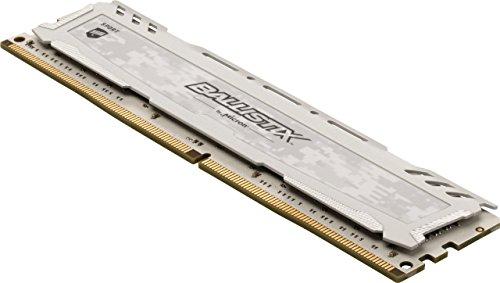 Crucial Ballistix Sport LT DDR 4 16GB 3000MHz CL15
