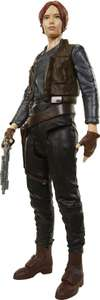 Star Wars Rogue figurine