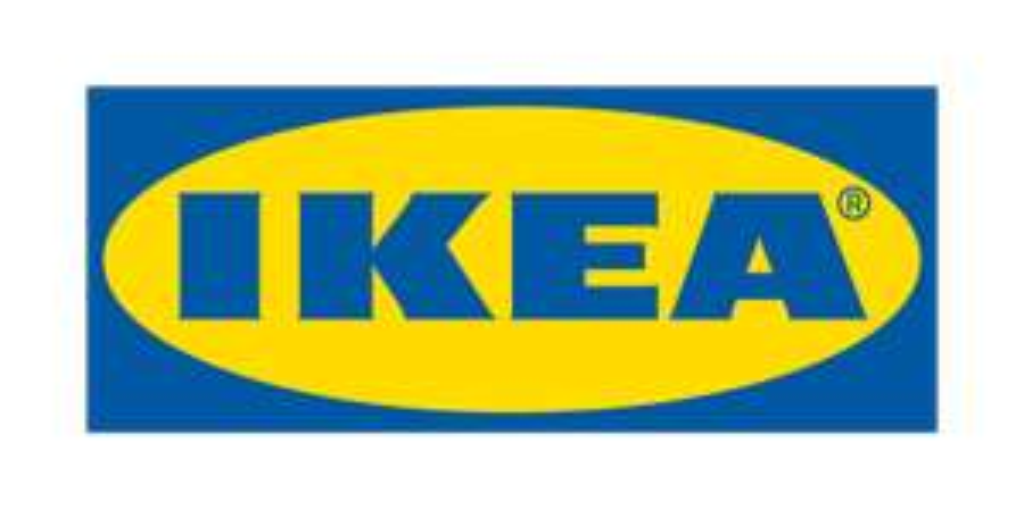 [Grensdeal] Ikea Prijsvergelijker: vergelijk Ikea Nederland met Ikea Duitsland/Belgie