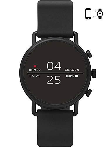 Skagen Falster 2 smartwatch (SKT5100)