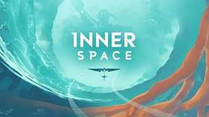 [27 Feb tot 5 maart] Gratis Inner Space voor PC @ Epic Games Store