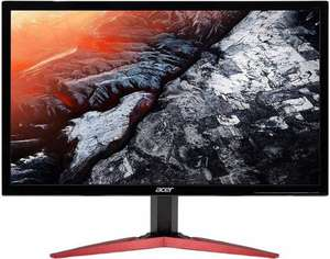 "Acer KG241QPbiip - 24"" Full HD Monitor (144 Hz)"