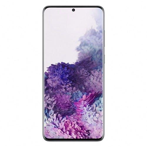 Galaxy S20 Plus i.c.m. Abonnement (KPN/Telfort klanten)