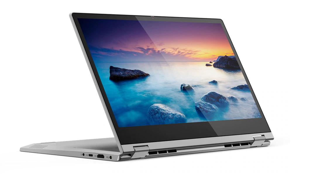 "Lenovo ideapad C340 14"" Laptop @ Lenovo Store"