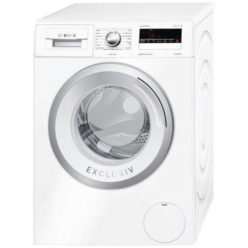 Bosch WAN28292NL 7kg / 1400 toeren / A+++ wasmachine + 48 maanden garantie @ Expert