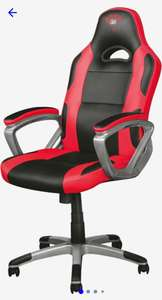 GXT 705 Ryon gaming chair