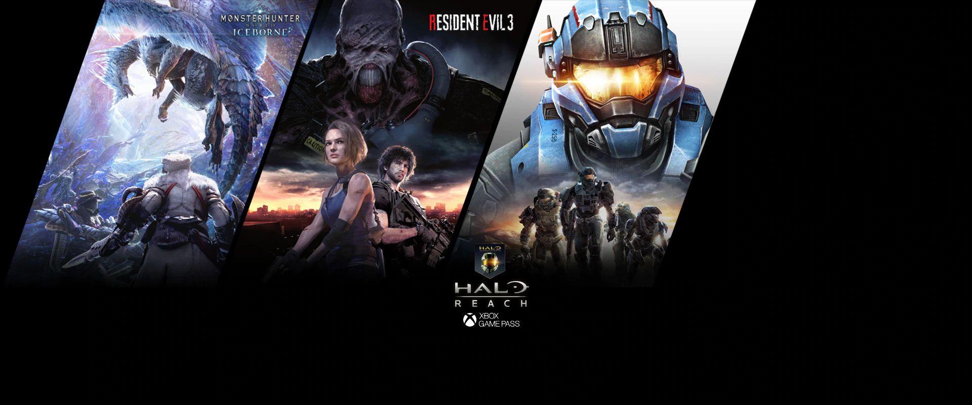 Gratis games + 3 maanden Xbox gamepass(PC) bij aankoop van een AMD series RX 5000 videokaart