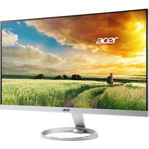 "Acer H257HUsmidpx 25"" WQHD IPS monitor @ Megekko"