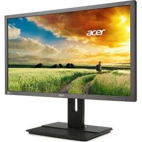 """Acer B326HK 32"""" 4k monitor"""