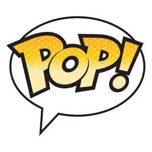 Funko Pop! in de aanbieding bij Bol